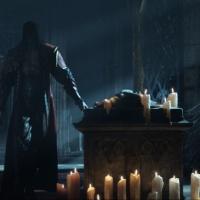 Castlevania: The Saga Continues